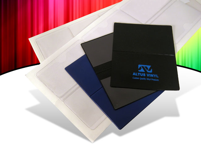 Altus vinyl vinyl business card holders business cards colourmoves